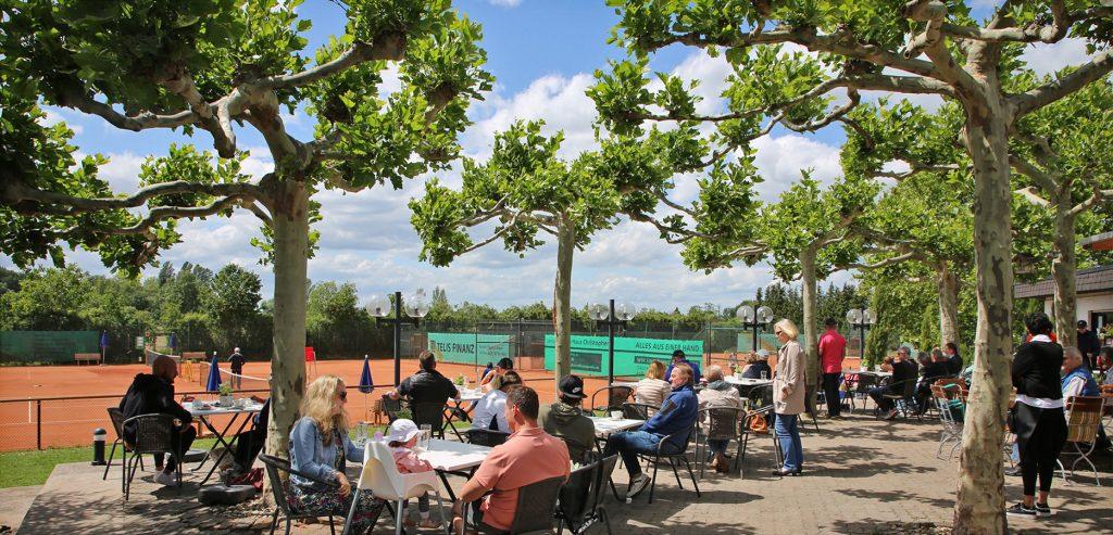 tennisclub-oppau-tennis-in-ludwigshafen-galerie-2