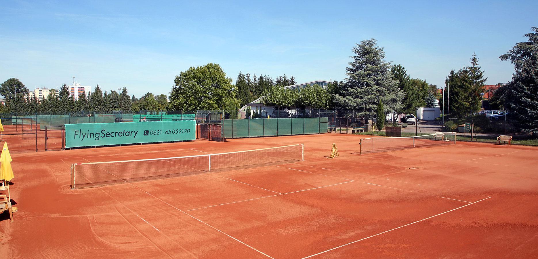 tennisclub-oppau-tennis-in-ludwigshafen-galerie-3