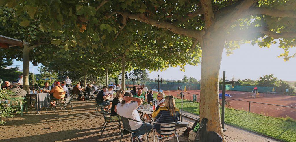 tennisclub-oppau-tennis-in-ludwigshafen-galerie-4