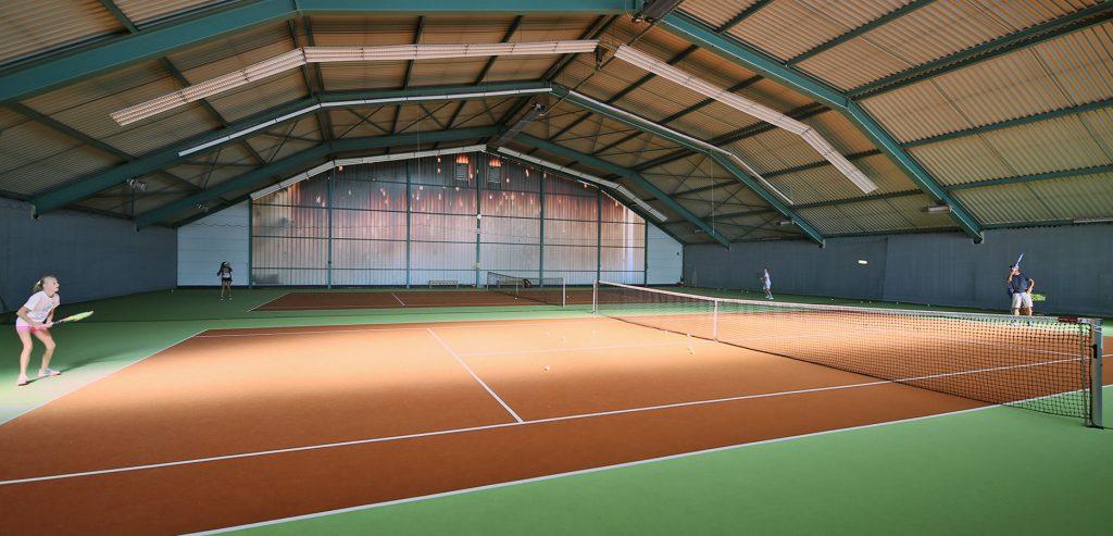 tennisclub-oppau-tennis-in-ludwigshafen-galerie-7
