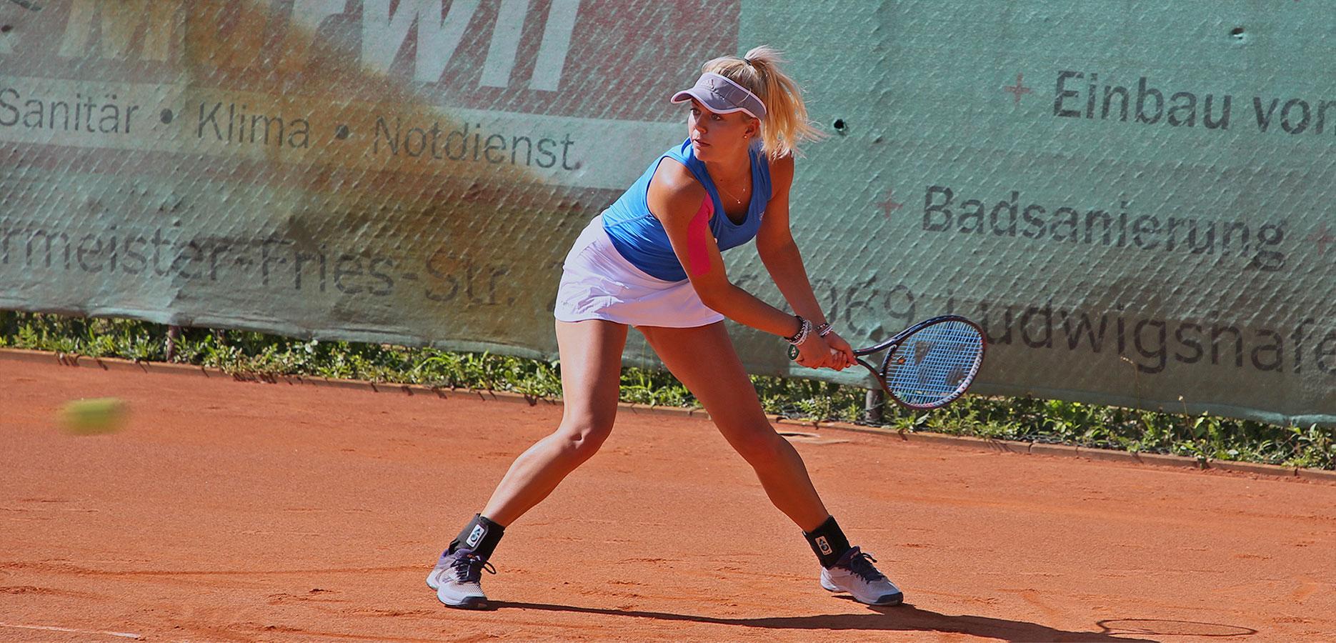 tennisclub-oppau-tennis-in-ludwigshafen-leistungssport
