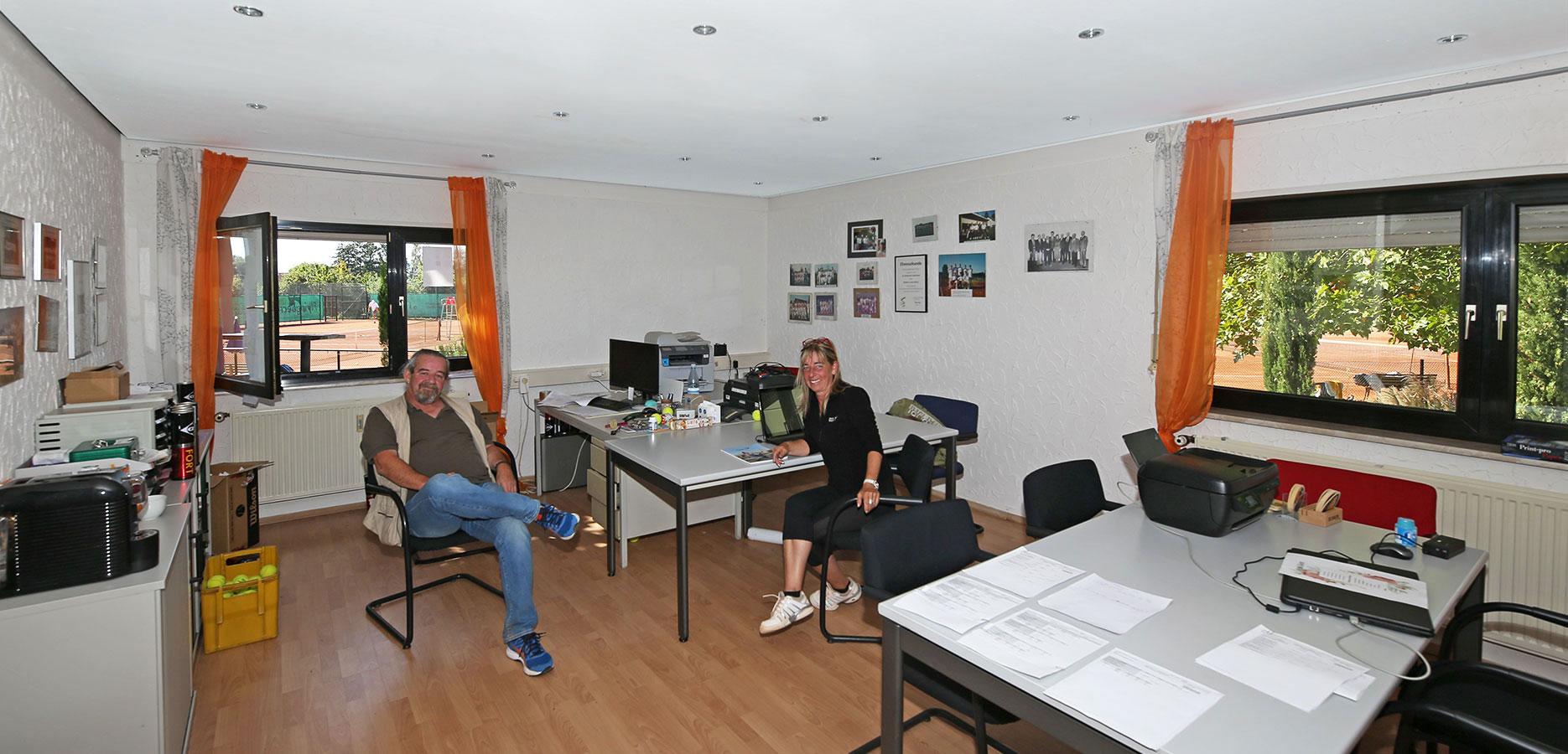 tennisclub-oppau-tennis-in-ludwigshafen-vorstand
