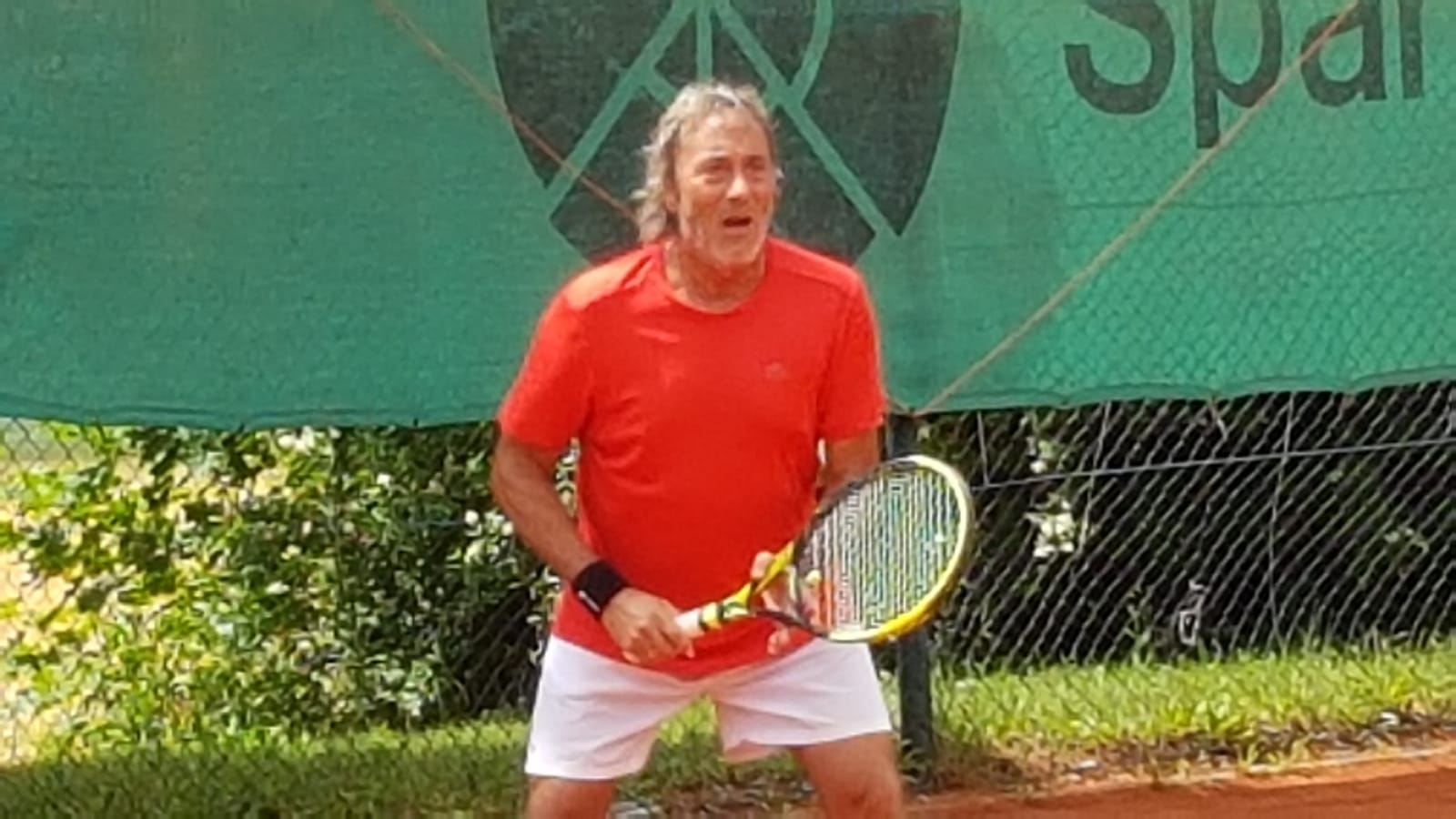 5.2 Tennis